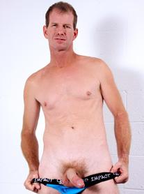 Guy Sizemore