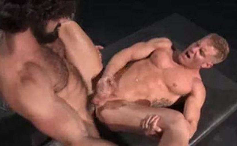 Bang On! – Raging Stallion